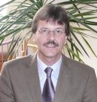 Dr Heinz-Peter Germann, head of the Lederinstitut Gerberschule Reutlingen (LGR) - 14275.photo.2